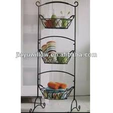 Metal fruit basket Stand Tier Wire Baskets Cheap Tier Metal Wire Fruit Baskets Tier Wire Wall Mounted Basket Hackerageclub Tier Wire Baskets Cheap Tier Metal Wire Fruit Baskets Tier