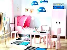 kids bedroom furniture ikea. Ikea Kids Bed Bedroom Furniture Sets Elegant Fancy . O