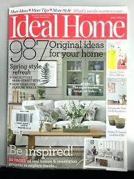 Magazine Holder Template Diy Magazines S Home Magazine South Africa Holder Pinterest 89