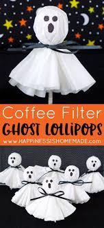 Best 25+ Halloween school treats ideas on Pinterest | Halloween ...