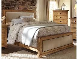 Progressive Bedroom Furniture Distressed Bedroom Furniture