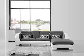 Zebra Living Room Set Living Room One Get All Design Ideas Inspiration Cool White Built