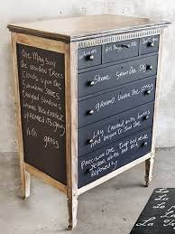 how to repurpose old furniture. How To Repurpose Old Furniture R