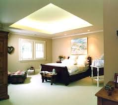 tray lighting ceiling. Tray Lighting Ceiling You Have To Consider Size And Shape Vaulted Are .