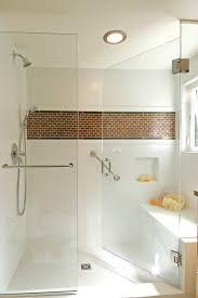 seattle shower lighting ideas bathroom contemporary with granite ...