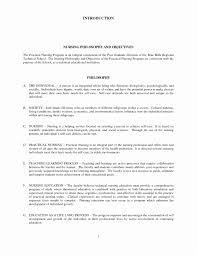 Institutional Trader Sample Resume Simple Hha Resume