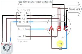 bathroom light and extractor fan designer bathroom extractor fan manrose bathroom extractor fan wiring diagram bathroom light and extractor fan bathroom light extractor fan wiring diagram in wiring diagram for extractor