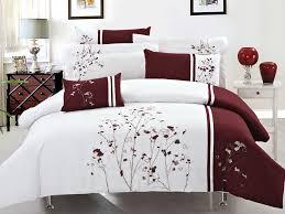 luxury king size duvet covers