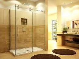 henderson glass shower doors finest glass shower doors glass shower doors henderson nv
