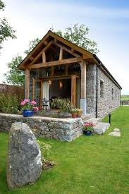 Small Picture Best 20 Stone cottage homes ideas on Pinterest Fairytale
