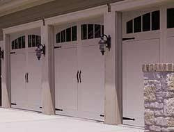 best garage doorPrecision Garage Doors Of Daytona  New Garage Door Installation