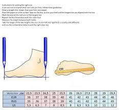 Balenciaga Size Chart Shoes W Oman Man Balenciaga Triple S Trainer 39 And 50 Similar Items