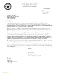 Cover Letter For Resume Sample Free Download Or Sample Proposal