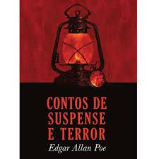 Resultado de imagem para fotos ou imagens de Edgar Allan Poe