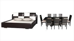 hi tech furniture. Beautiful Tech Image On Hi Tech Furniture B