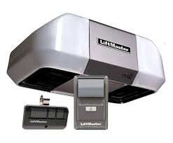 we install and repair most garage door opener makeodels if you need a garage door opener repaired or installed in savannah call precision today