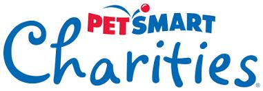petsmart charities logo vector. Brilliant Petsmart Small With Petsmart Charities Logo Vector M