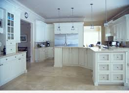 Kitchen Refinishing Kitchen Cabinet Door Refinishing Toronto