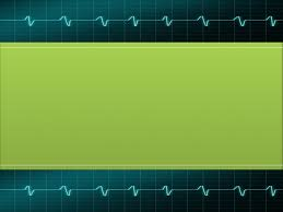 Medical Power Point Backgrounds Medical Art Backgrounds For Web Powerpoint Apps Arts Clip