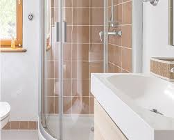 Bathroom Remodeling Woodland Hills Extraordinary Reviews Of Dream Home Remodeling Of Southern California Dream Home