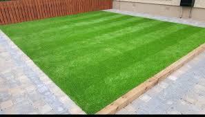 fake grass carpet. Fake Grass Carpets Carpet Artificial