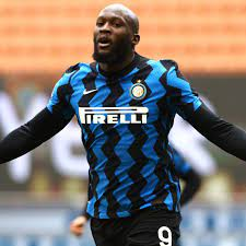 Jun 01, 2021 · inter milan forward romelu lukaku has been named as the best overall mvp of serie a, the official league award for the player of the season. Romelu Lukaku Incredible Photo Of Inter Milan Star As A 13 Year Old Re Emerges Givemesport