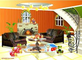 barbie room decoration games free online home design decorating