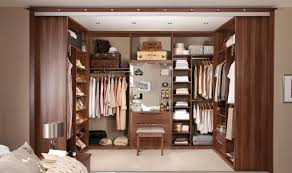 walk in closet furniture. The Sliding Doors Hide An Interior Storage System Which Can Be Custom Made To Suit Individual Walk In Closet Furniture