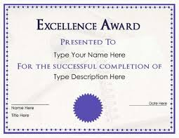 Free Downloadable Certificates 99 Free Printable Certificate Template Examples In Pdf