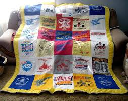 Pictures of T-Shirt Quilts Help You Design a Quilt & Racing T-Shirt Quilt. T-Shirt Quilt by 10W30Wag Adamdwight.com