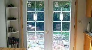 andersen patio door installation new patio door installation cost large size of panel patio sliding door