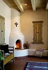 buckley rumford fireplaces kiva rumford fireplaces 2 16 13