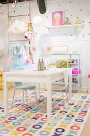 kids playroom furniture girls. Kids Playroom Furniture Girls. Basement Ideas Girls N