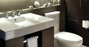 kohler bathroom vanities contemporary bathroom gallery bathroom ideas planning bathroom kohler bathroom vanities canada