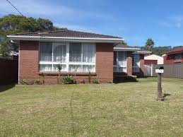 1 Oak Street, Albion Park Rail, NSW 2527 - Property Details