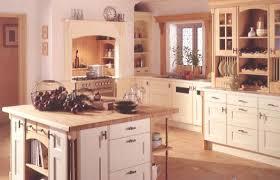 fitted kitchens cork ireland. waverly cream fitted kitchens cork ireland