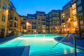 1 Bedroom Apartments For Rent In Raleigh Nc Cool Design Ideas