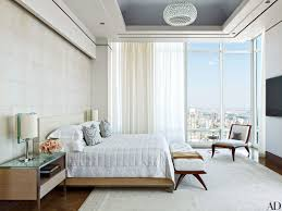 master bedroom ideas white furniture ideas. White Master Bedroom. Bedroom Ideas Furniture