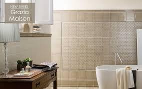 Ceramic Wall Tiles  Sciencewikisorg - Exterior ceramic wall tile