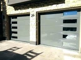 1 3 hp garage door opener 1 3 hp garage door opener delightful hp garage door 1 3