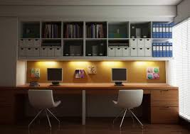 design home office. Spacious Home Office Designs Fascinating Interior Design Ideas For  Design Home Office
