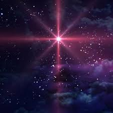 Image result for manifestation miracle