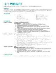 Best Resume Creating Software 2017 Best Resume Software Reviews Top Rated Resume  Software