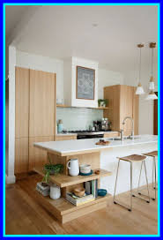 materials poplar wood. Unbelievable Great Imperative Rustic Kitchen Cabinet Materials Best Of Trend And Styles Cabinets Poplar Wood