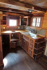 Small Picture 135 best Tiny House images on Pinterest Small houses Small