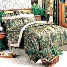 mossy oak bed set – crazycontent.co
