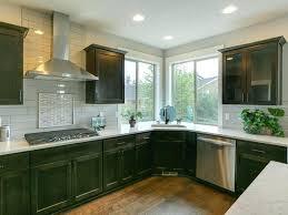 kitchen hood vents stainless steel range hood vent cover info regarding ideas microwave range hood vent kitchen hood