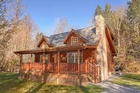 1 bedroom cabins in gatlinburg cheap. beary dashing cabin near gatlinburg welcome center rental tn 1 bedroom cabins in cheap