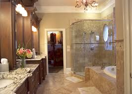 Plain Traditional Master Bathrooms Bathroom Fancy Ideas Magnificent Decorating Engaging For