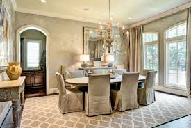 artcentric residential design in houstoncontemporary dining room houston